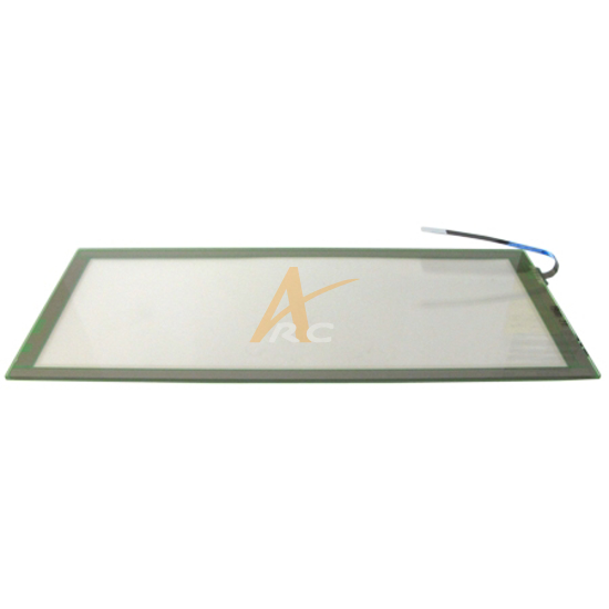 Picture of Generic Touch Panel Glass for the bizhub C450 C351 C300 C252 C250