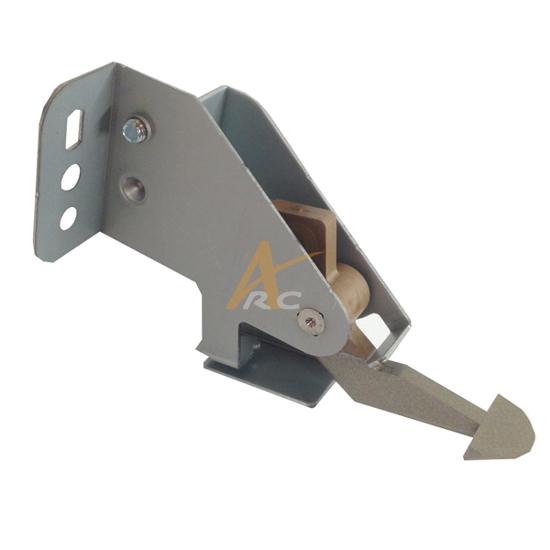 Picture of Konica Minolta Fusing Separating Claw  A50UR72U11 bizhub C1060 C71hc C1070 C2060 C2070