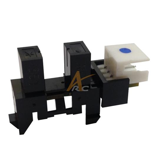 Picture of Photointerrupter /H A1RFM51000 bizhub 951 1052 1250 C1070 C1060 C1085 C7000 C8000