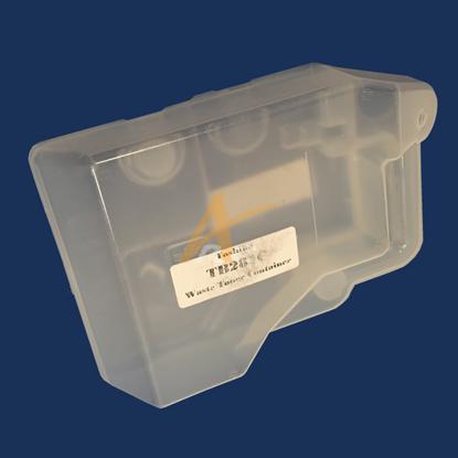 A50UR70115 GENUINE WASTE TONER BOX FOR PRESS C1070 PRO C1060 C1070