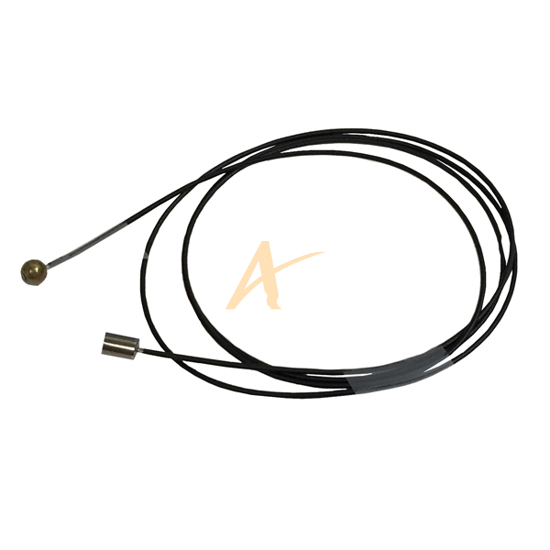 Picture of Up Down Wire C for the Konica Minolta Bizhub 1050 1052 1250 1051 1200 951