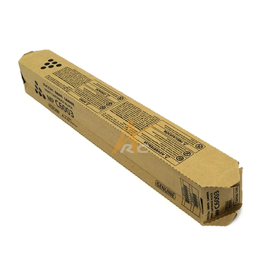Picture of Ricoh Black Toner for MP C4503 C6004SP