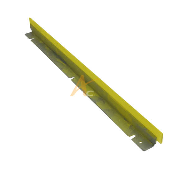 Picture of 2nd Transfer Cleaning Blade A5AWR73300 Konica Minolta C1085 C1100 C6100 C6085