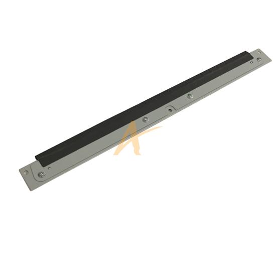 Picture of Konica Minolta Transfer Backup Guide for bizhub PRESS C1085 C1100