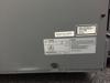Picture of Used Konica Minolta bizhub PRESS C1060L