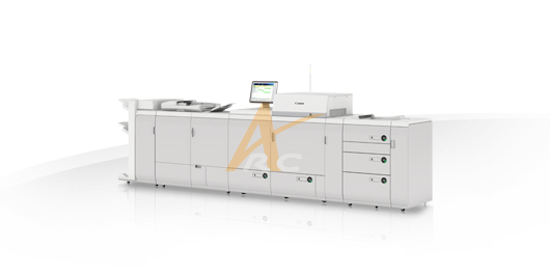 Picture of Canon Image PRESS C7011VPS