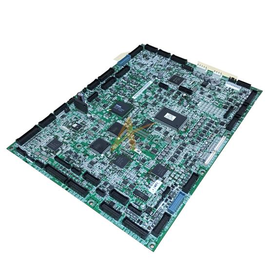 Picture of Print Control Board Assy A1RFH0500D bizhub PRESS C8000