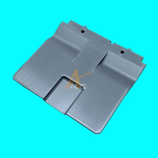 Picture of Konica Minolta Tray /1  A4F3911402  for FS-532