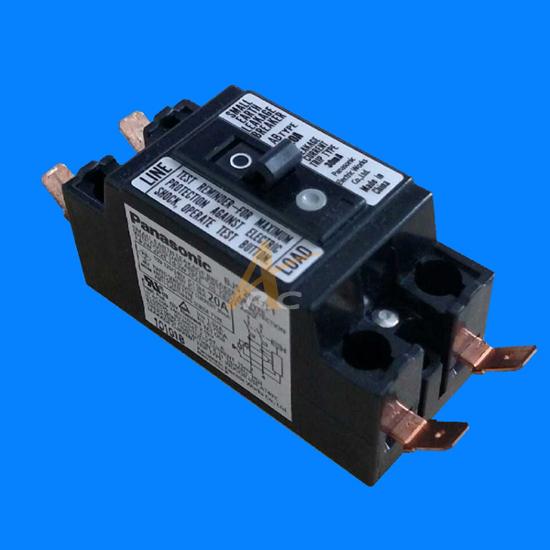 Picture of Breaker for the Konica Minolta C6000 C6000L C7000 C70hc C8000 1051 1200 1200P PB-503
