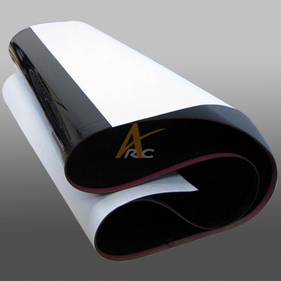 Picture of Generic 862L Transfer Belt for bizhub PRESS C1060 C1070P