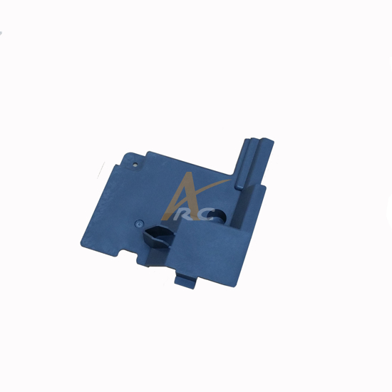 Picture of Auxiliary Cover for Bizhub PRESS C6000  C7000