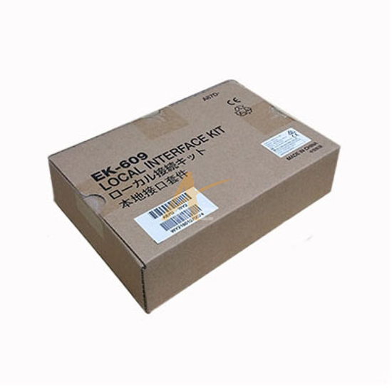 Picture of Konica Minolta EK-609 A87DWY2  Local USB Interface Kit with Bluetooth