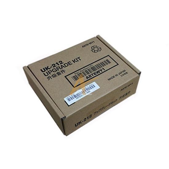Picture of Konica Minolta UK-212 Wireless LAN Kit