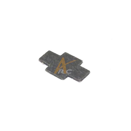 Picture of Konica Minolta Stopper for PF-601 PF-707