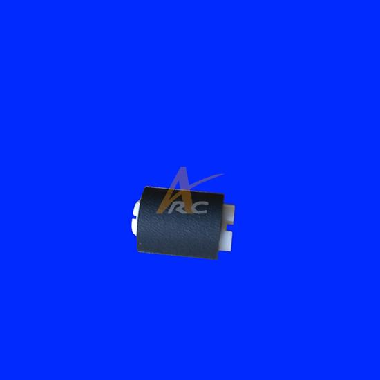 Picture of Genuine Kyocera Pulley Feed for Kyocera and Copystar 4500i 4550ci 5500i 5550ci 6500i 8000i