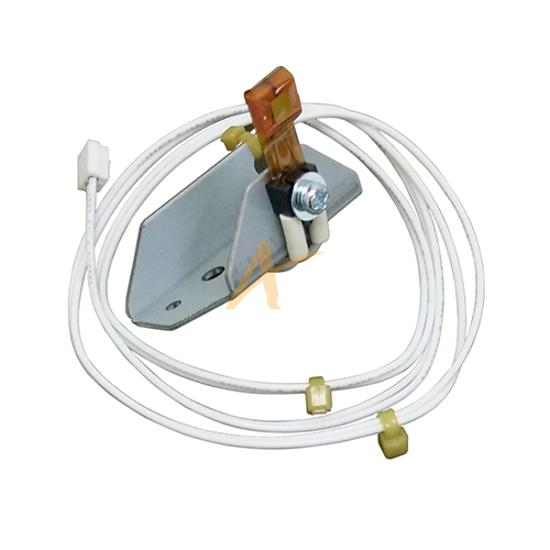 Picture of Konica Minolta Fusing Belt Temperature Sensor A5AWR70T00 bizhub PRESS C1085 C1100