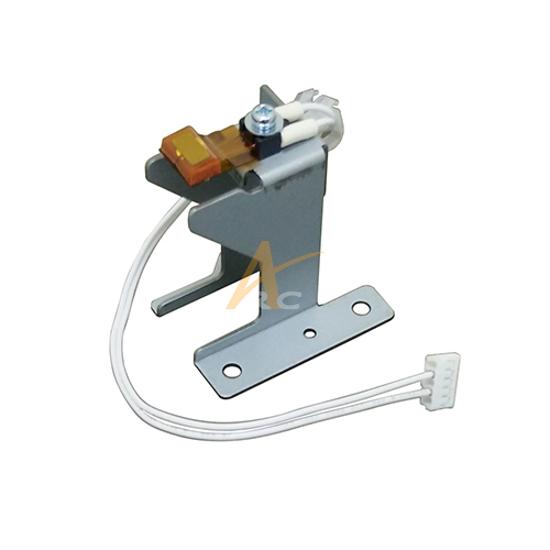 Picture of Konica Minolta Pressure Roller Temperature Sensor /Up A5AWR70U00  bizhub C1085 C1100