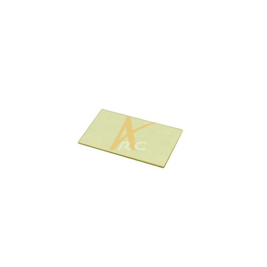 Picture of Konica Minolta Scattering Prevention Sheet /1 for bizhub PRESS C1085 C1100