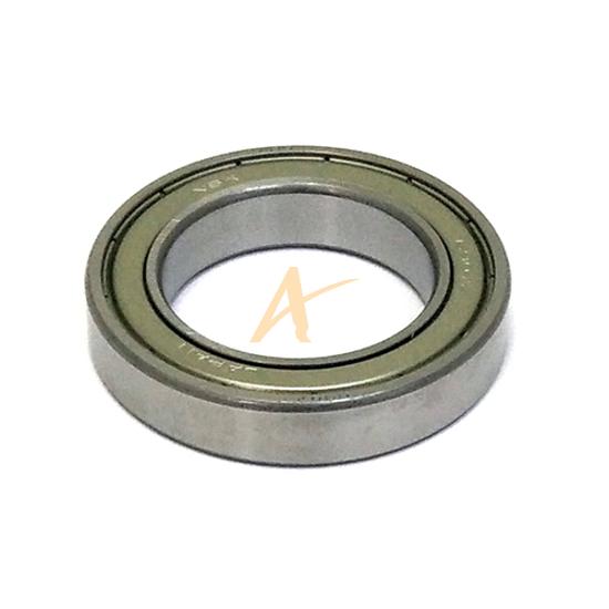 Picture of Konica Minolta Fusing Bearing /Lw A5AW721800  bizhub PRESS C1085 C1100