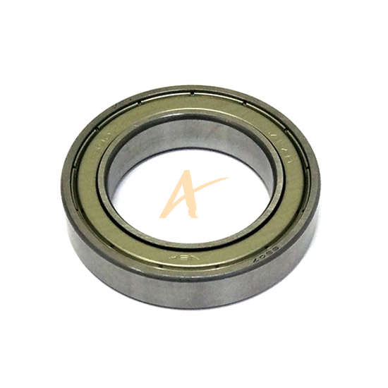 Picture of Konica Minolta Fusing Bearing /2 A5AW745200 for bizhub C1085 C1100 C6100 C6085