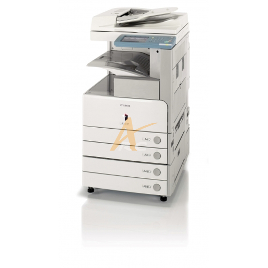 Picture of Canon imageRUNNER 2870