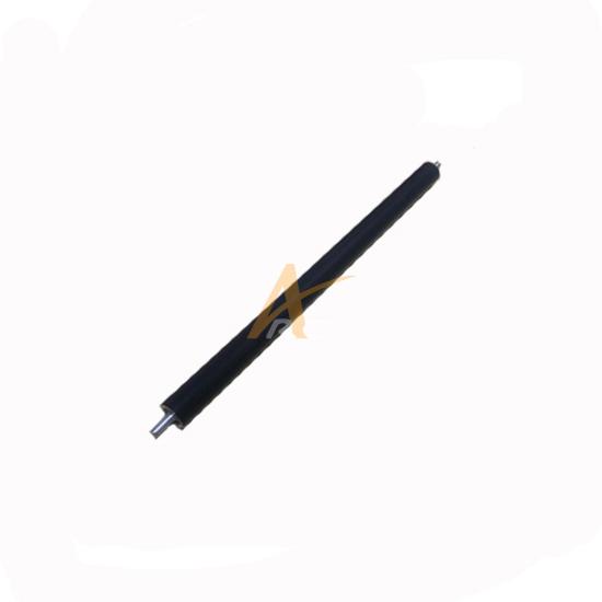 Picture of Konica Minolta Roller A2XK740301 bizhub  554e 654 754 C554e C654e C754e