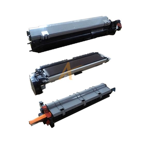 Picture of Kyocera MK-6705A  300K PM Kit 1702LF0UN0 TASKalfa 6500i 8000i