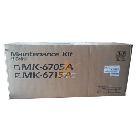 Picture of Kyocera MK-6715A PM Kit for TASKalfa 6501i 8001i