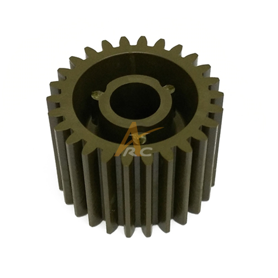 Picture of Konica Minolta Fixing Drive Gear /J 26T A03U809000 bizhub PRESS C6000 C7000
