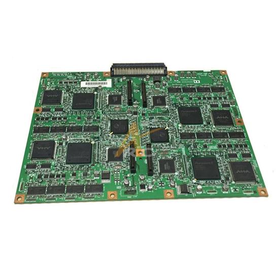 Picture of Konica Minolta Memory Control Board Unit