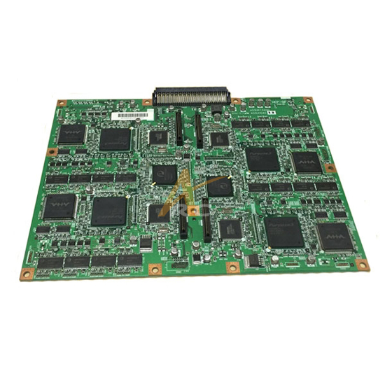 Picture of Konica Minolta Memory Control Board Unit
