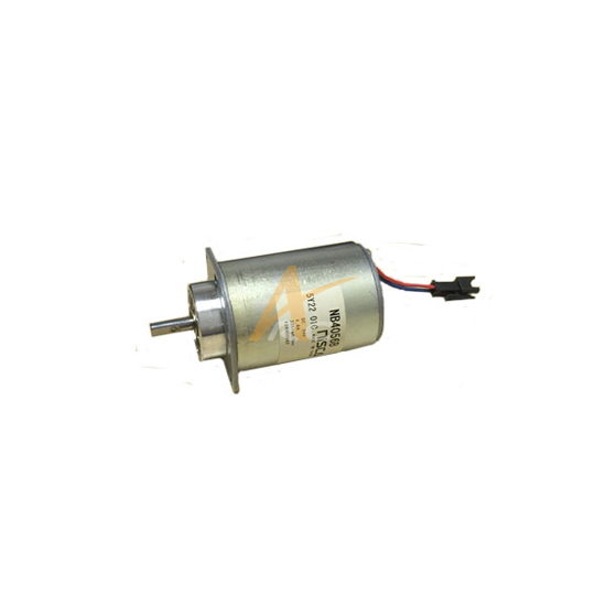 Picture of FNS Motor