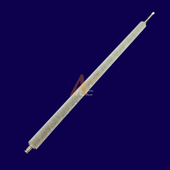 Picture of Fuser Cleaning Brush Roller for Konica Minolta bizhub C452 C552 C652
