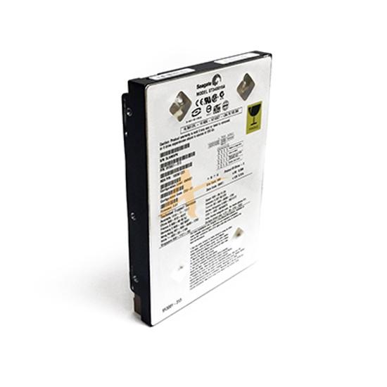 Picture of Konica Minolta IP HDD Data Unit for bizhub PRO 1050 1050E 1050EP 1050P