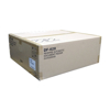 Picture of Konica Minolta DF-628 Document Feeder