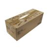 Picture of Konica Minolta WX-105 Waste Toner Box for bizhub C227 C287