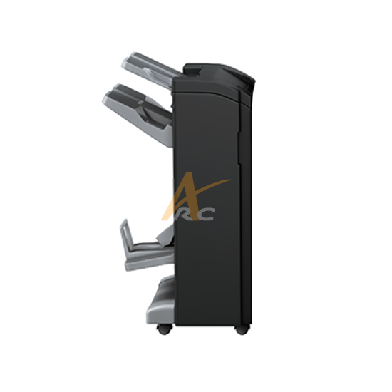 Picture of Konica Minolta FS-534/SD-511 Finisher Set