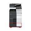 Picture of Konica Minolta PC-415 Large Capacity Cassette bizhub C458 C558