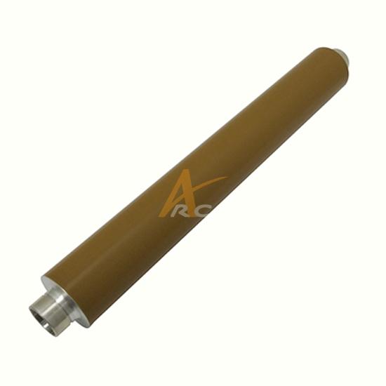 Picture of Konica Minolta Fusing Roller /2  A50U720501  for bizhub PRESS C1060 C1070 C2060 C2070