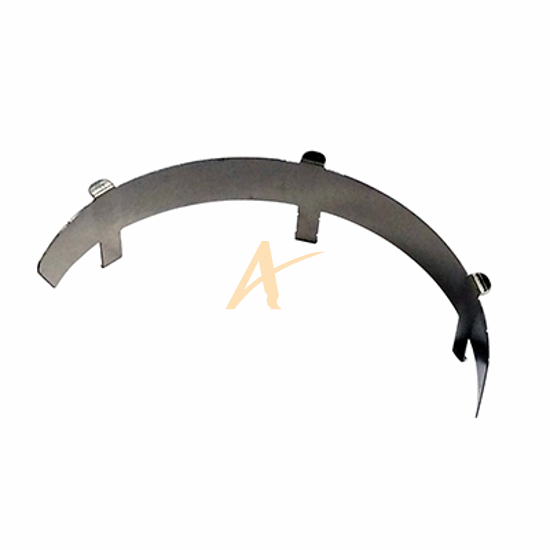 Picture of Konica Minolta Neutralizing Ring /1 for bizhub PRESS C1060 C1070