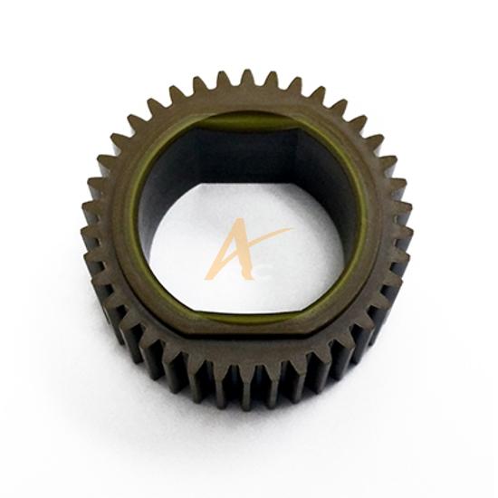 Picture of Konica Minolta 38T Fusing Gear /1 A50U752700 bizhub PRESS C1060 C1070