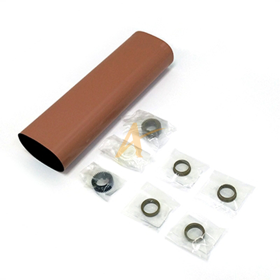 Picture of Konica Minolta  600K PM Kit for bizhub PRESS C1060 C1070 C2060 C2070 C3070 C3080