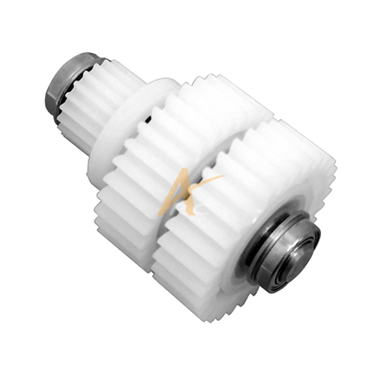Picture of Konica Minolta Shaft Assembly Gear for LS-505