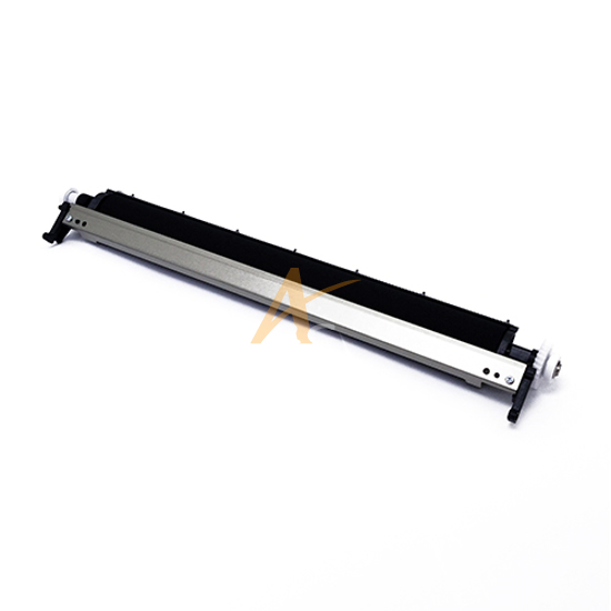Picture of Konica Minolta 2nd Transfer Roller A795R73600 for bizhub C659 958