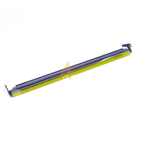Picture of Konica Minolta Belt Cleaning Blade  A5AWR70P11 bizhub C1085  C1100  C6100  C6085