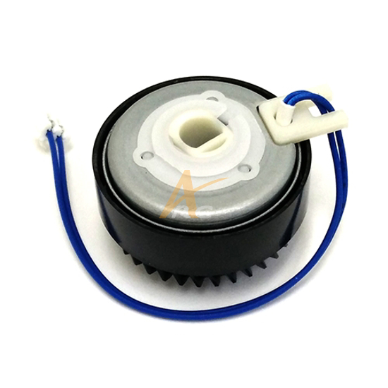 Picture of Konica Minolta Clutch for DF-621