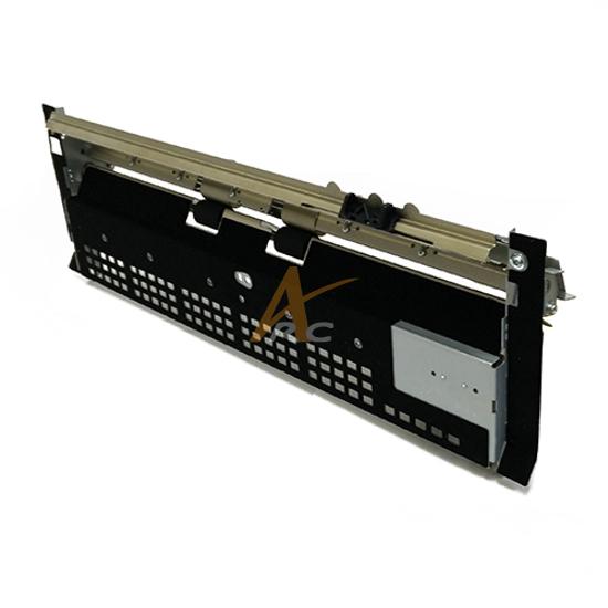 Picture of Konica Minolta Fusing Paper Exit Door for bizhub PRESS C1060 C1070