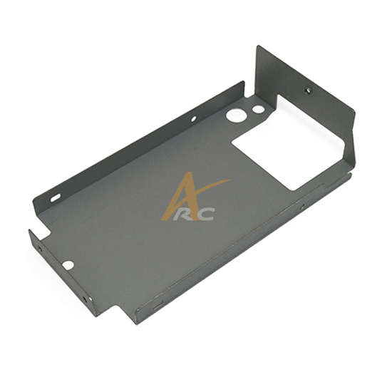 Picture of Konica Minolta Mounting Plate for bizhub 363 423