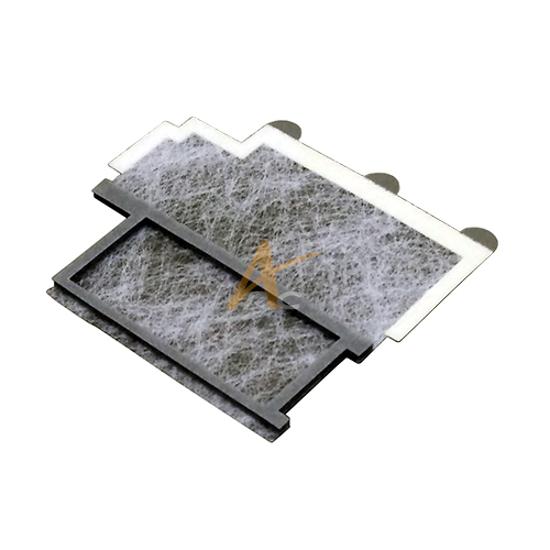 Picture of Konica Minolta Dust-Proof Filter /1 A50U172200  bizhub PRESS C1060 C1070