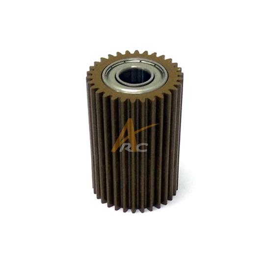 Picture of Konica Minolta Fusing Gear /3 A50U752200 bizhub C1060 C1070 C2070 C2070 C3070